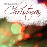 2008-12-the-colors-of-christmas-series-banner_half