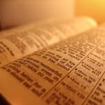 Bible_shot_half
