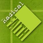 2011-09_radicalfaith-header_half