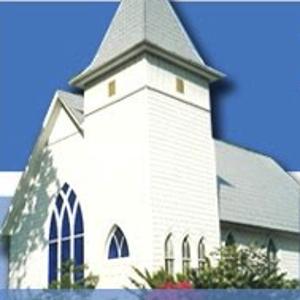 Idylwood Presbyterian Church
