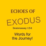 Echoes_of_exodus_half