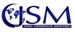 Jsm_logo1_small