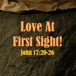 Loveatfirstsight_half