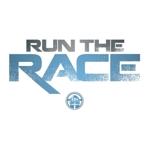 Rtr_logo-01_half