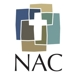 Nac_logo_square_300_dpi_small