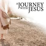 Journey2_half