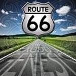 Route66_2_half