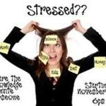 Stressed_image_2_half