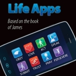 2012-02-apps-highlight_half