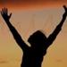 Worship_small