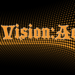 Visionaccess_half