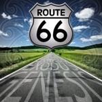 Route66_half
