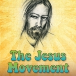 2012-03-jesus-highlight_half