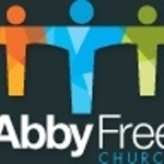 Abbyfree_logo_half
