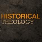 Historical_theology_media_icon_half