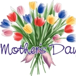 Mothers_day_bouquet_half