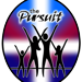 The-pursuit-logo-transparent-background_small