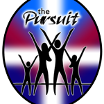 The-pursuit-logo-transparent-background_half