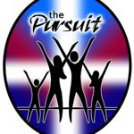 The-pursuit-logo-transparent-background_half