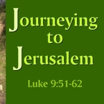 Journey_to_jerusalem_half