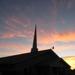 Church_pics_143_small