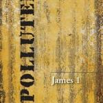 2012-08-polluted-highlight_half