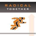 2012-09-radical-highlight_half