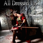 All_dressed_up_with_nowhere_to_go_-_series_picture_half