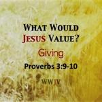 Wwjv-giving