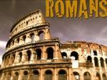 Romans_small_half