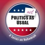 2012-10_nehemiah-highlight_half