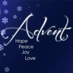 Advent-media-icon_half