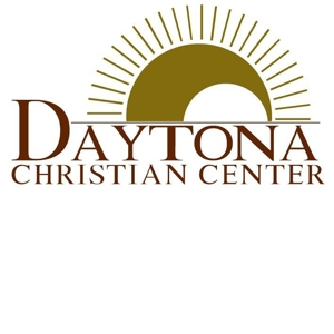 Daytona Christian Center