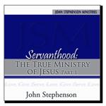 Cover__servanthood__the_true_ministry_of_jesus_1__half