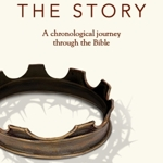 2013-1_thestory-highlight_half
