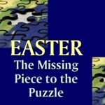 Easter_--_the_missing_piece_of_the_puzzle_half