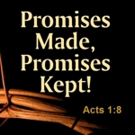 Promises_made__promises_kept_half