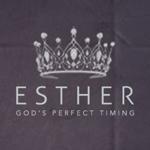 Esther-media-icon_half