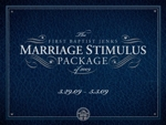 Marriagestimulus_half
