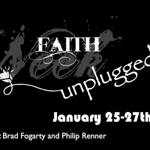 Faith_week_unplugged_2013_half