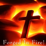 Forged_in_fire_-_photo_half