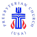 Pcusa_small