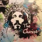 The_christ_half