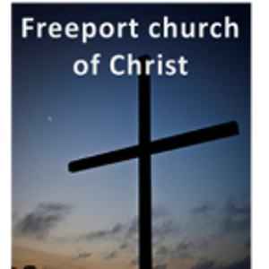 Freeport Church of Christ
