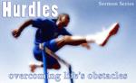 Hurdles_half