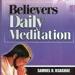 Daily_meditation_small