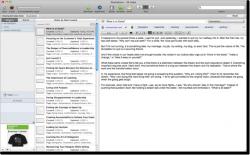 evernote-screenshot-3