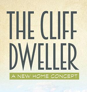TheCliffDweller