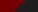 Ruby Flare/ Black Sand Pearl