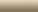 Sonora Gold Pearl
